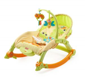 toddler bouncer chair bxvycjhil sl