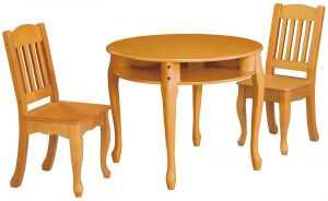 toddler chair and table chair and table set cute with photo of chair and property at ideas
