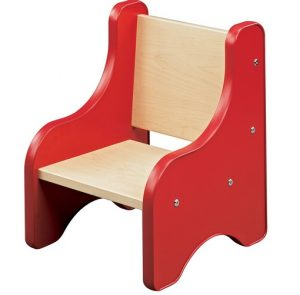 toddler chair and table child chairs red cream stained aluminum and wooden chairs with seat back kids seatings tot mate activity chair for children mate laminate