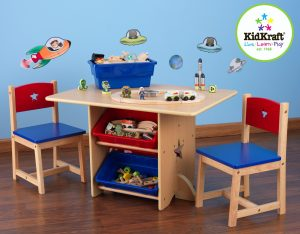 toddler chair and table kk
