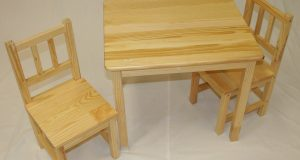toddler desk and chair sets inspiration idea kids wood table and chairs set with wood kids table and chairs chairs design ideas
