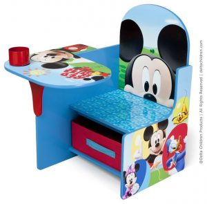 toddler desk and chair sets modern kids desks and desk sets