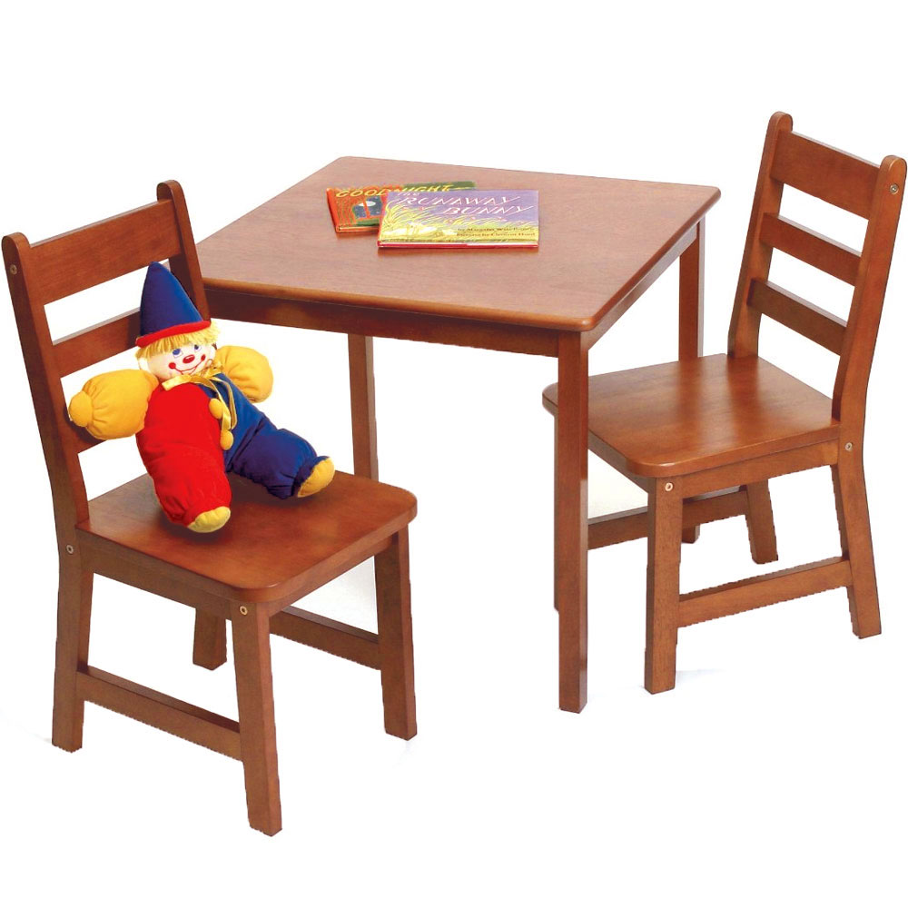 toddler desk and chair sets