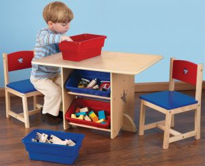 toddler desk and chair sets wooden chairs and table sets for kids and toddler
