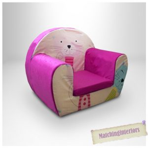 toddler foam chair cat nap