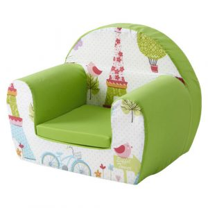 toddler foam chair s l