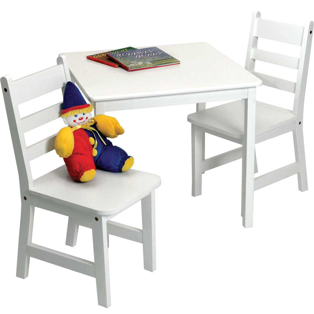 toddler table and chair set toddler table and chairs set white