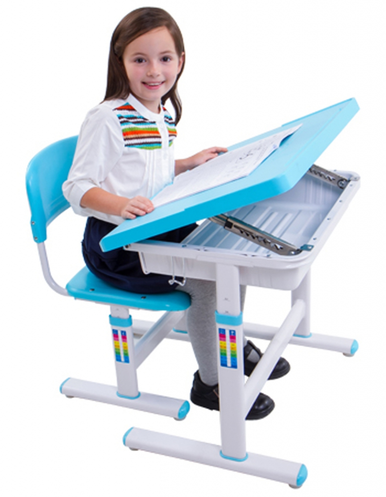 toddlers desk and chair set interior marvellous kids desk hzmeshow intended for desk and chair set for toddlers
