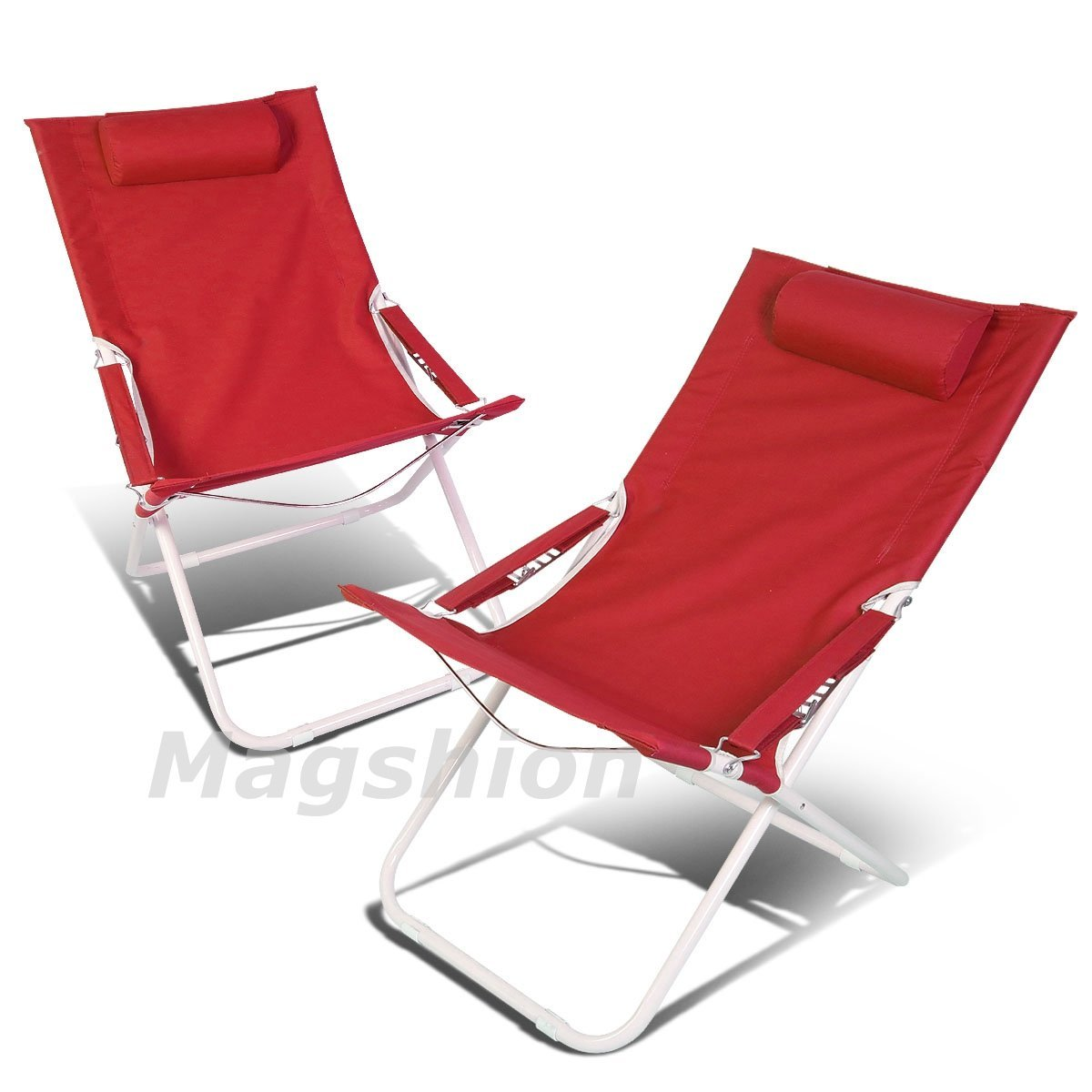 tommy bahama beach chair amazon bf c e ffaa facfceedba
