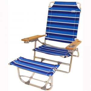 tommy bahama beach chair amazon scfr