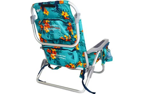 tommy bahama beach chair amazon