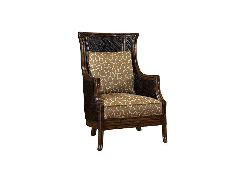 tommy bahama chair