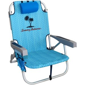 tommy bahama chair tommy bahama beachchair sctb bpalm
