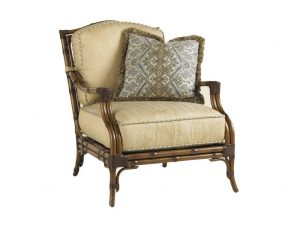 tommy bahama chair tr zm