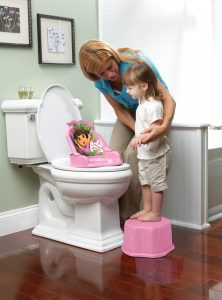 training potty chair potty training girls