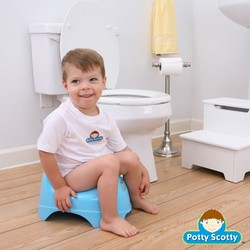 training potty chair scotty potty chair d