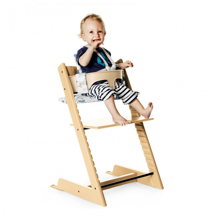 tripp trapp chair tripp trapp convertible high chair by peter opsvik