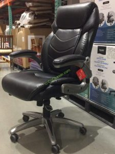 true innovations active lumbar chair costco true innovations active lumbar chair