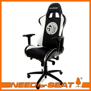 tsm gaming chair maxnomic tsm casual