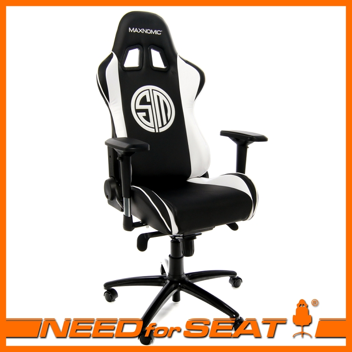 Tsm Gaming Chair Mrsapo Com