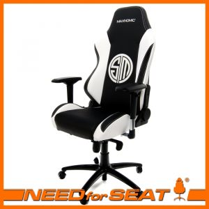tsm gaming chair maxnomic tsm pro