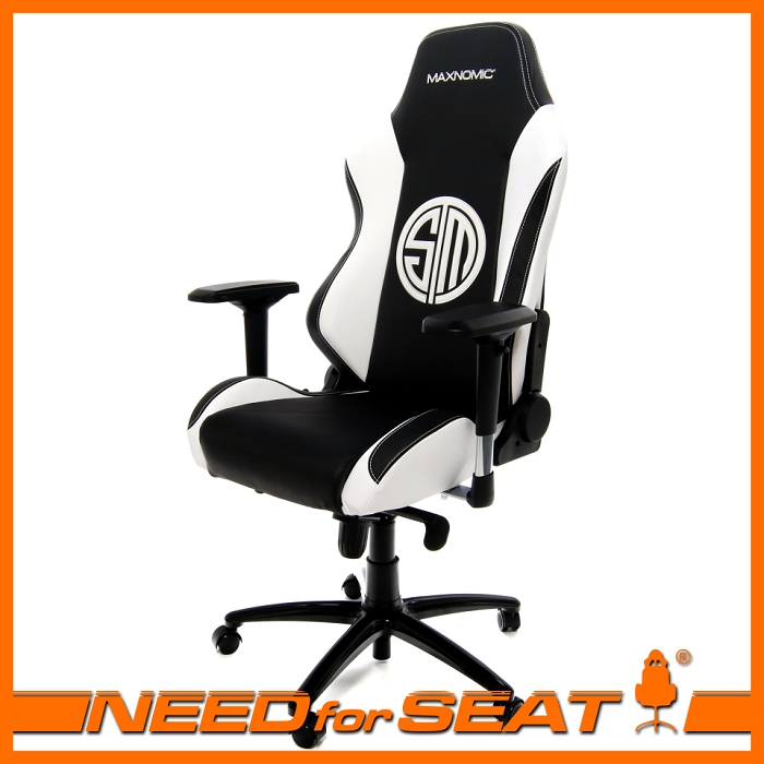 tsm gaming chair