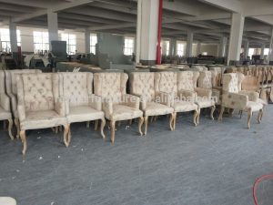 tufted dining chair set of htbwsa ipxxxxxaxxxxqxxfxxxc