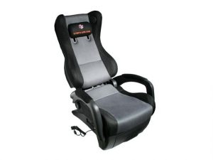 ultimate gaming chair