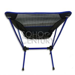 ultralight backpacking chair s sport portable camping chair