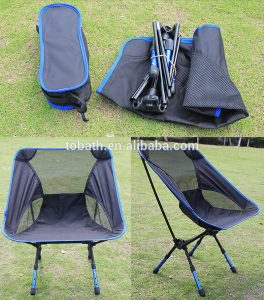ultralight camp chair chair sea ultralight camp chair chaise lounge