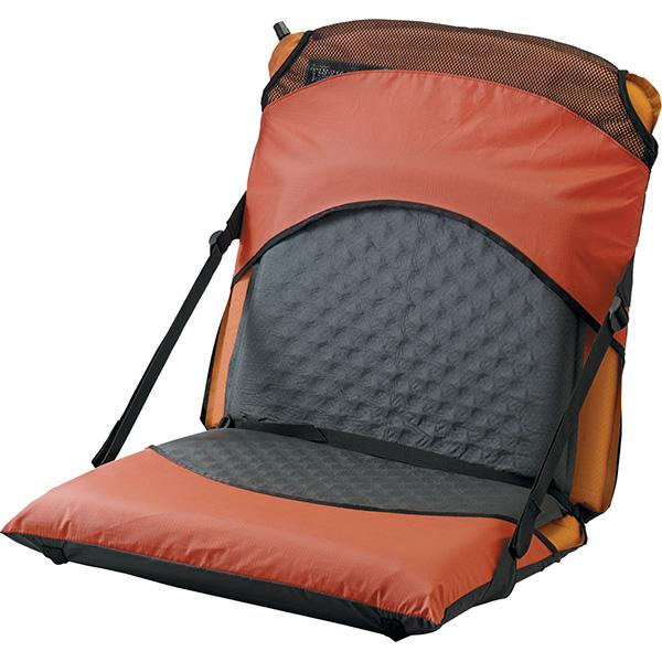 ultralight camp chair cp w h sb