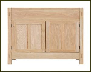 unfinished kitchen chair unfinished kitchen cabinet doors only