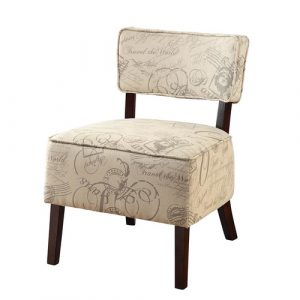 unique accent chair roxwell side chair jeg bd
