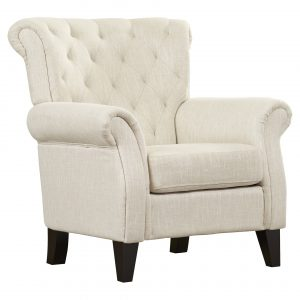 upholstered arm chair springfield tufted upholstered arm chair alct