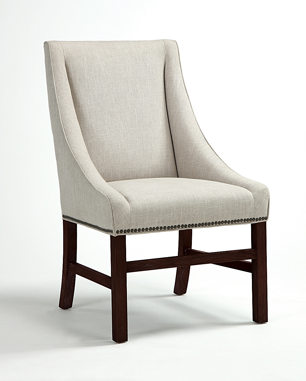 upholstered dining chair brownstone furniture cavallini upholstered dining chair dining chair