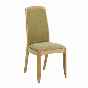 upholstered dining chair l fully upholstered dining chair web
