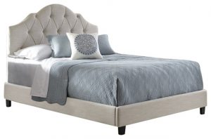 upholstered side chair traditional panel beds