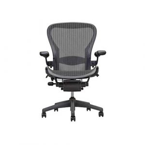 used aeron chair aeron
