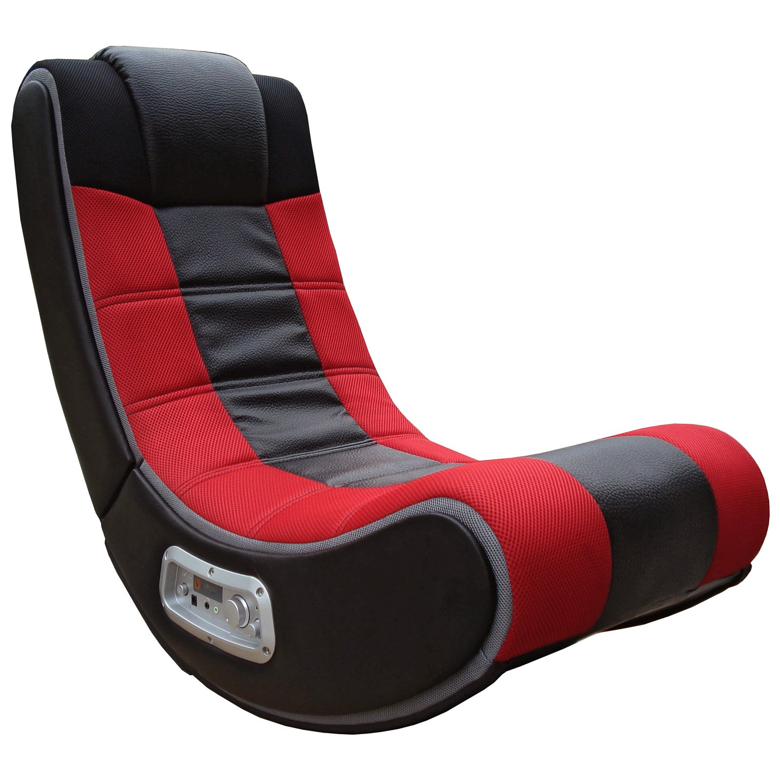 video game chair