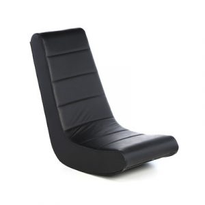 video rocker chair video rocker gaming chair