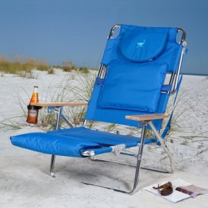 walmart beach chair p x