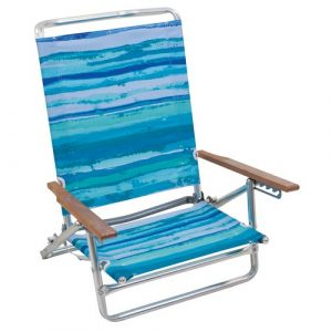 walmart beach chair x