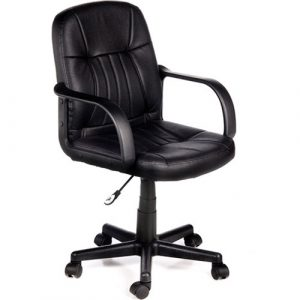 walmart office chair x