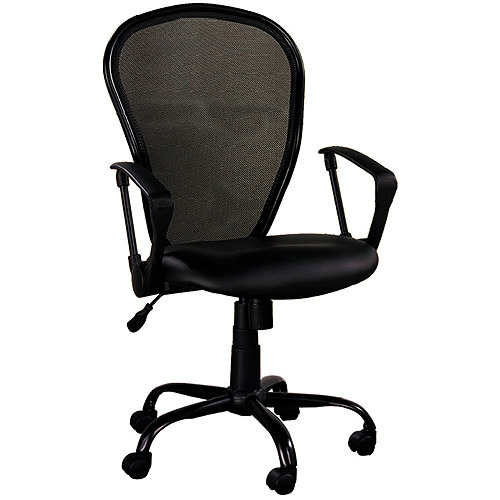 walmart office chair