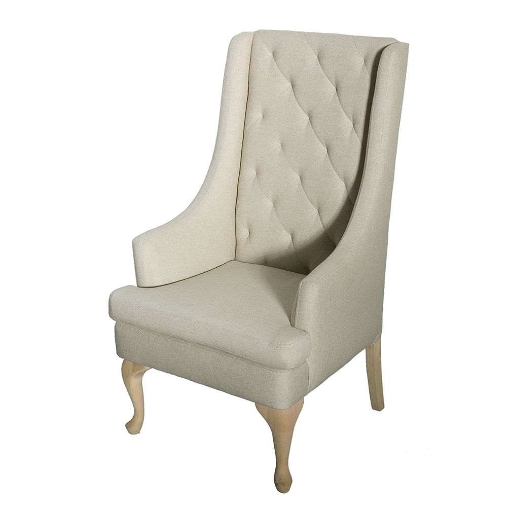 wayfair wingback chair