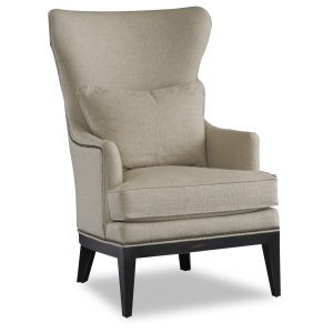 wayfair wingback chair sam moore bryn chair
