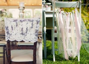 wedding chair decorations wedding chair decorations lace