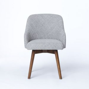 westelm desk chair saddle office chair west elm