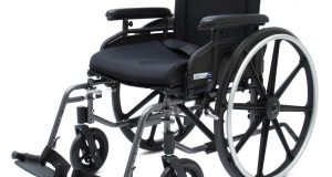 wheel chair parts stylus