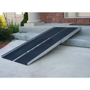 wheel chair ramp portable wheelchair ramps